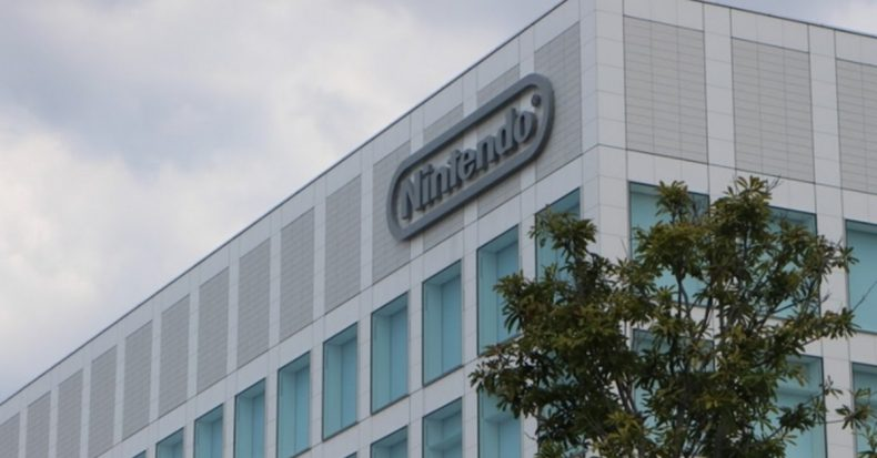 Nintendo all time sold consoles