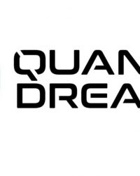 Quantic Dream employee compensation