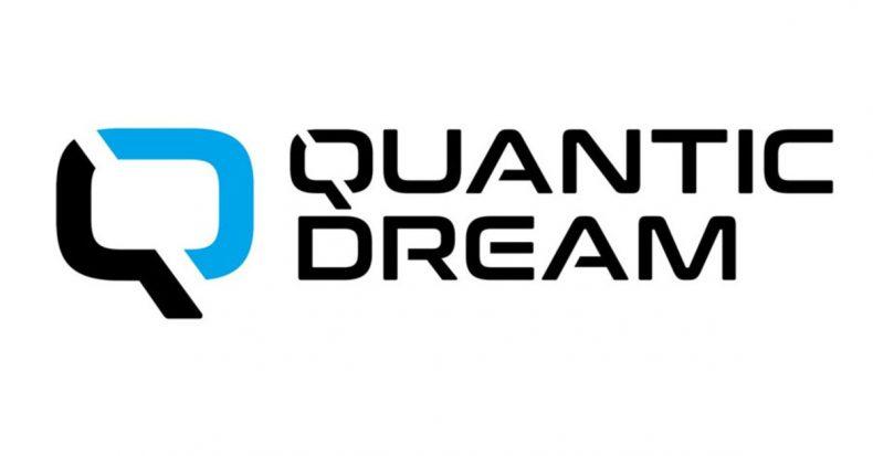 Quantic Dream employee compensation