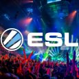 ESL massive dismissal spain
