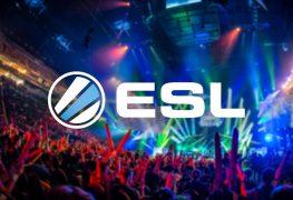 ESL massive dismissal spain