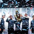 Team Liquid World Champion Clash Royale