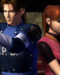 Resident Evil 2 Remake total sales