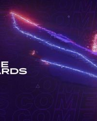 Game Awards 2019 schedule