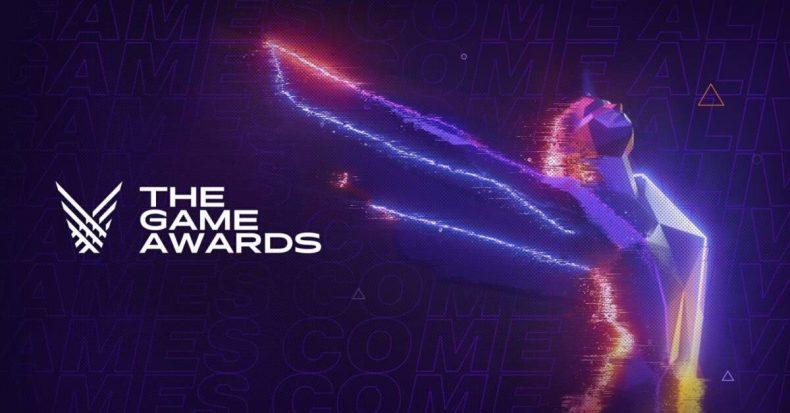 Game Awards 2019 schedule