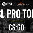 ESL Pro Tour 2020 CS:GO