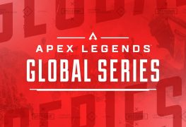 Apex Global Series