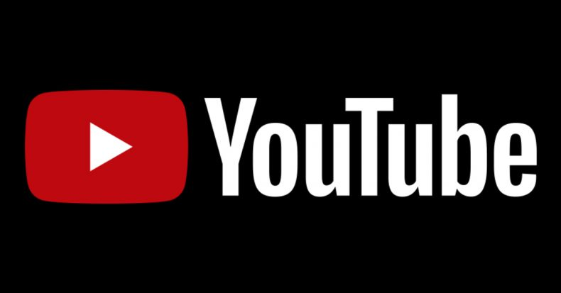 YouTube violent gaming content changes policies