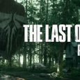 The Last of Us PC possible launch