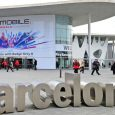 Mobile World Congress 2020 Coronavirus