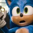 Sonic movie Free Hedgehogs