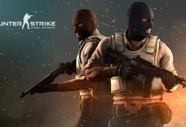 CS:GO Steam records