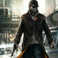 Watch Dogs Epic Games Store
