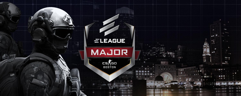 Cloud9 se convierte en el primer campeón norteamericano del Valve Major champions