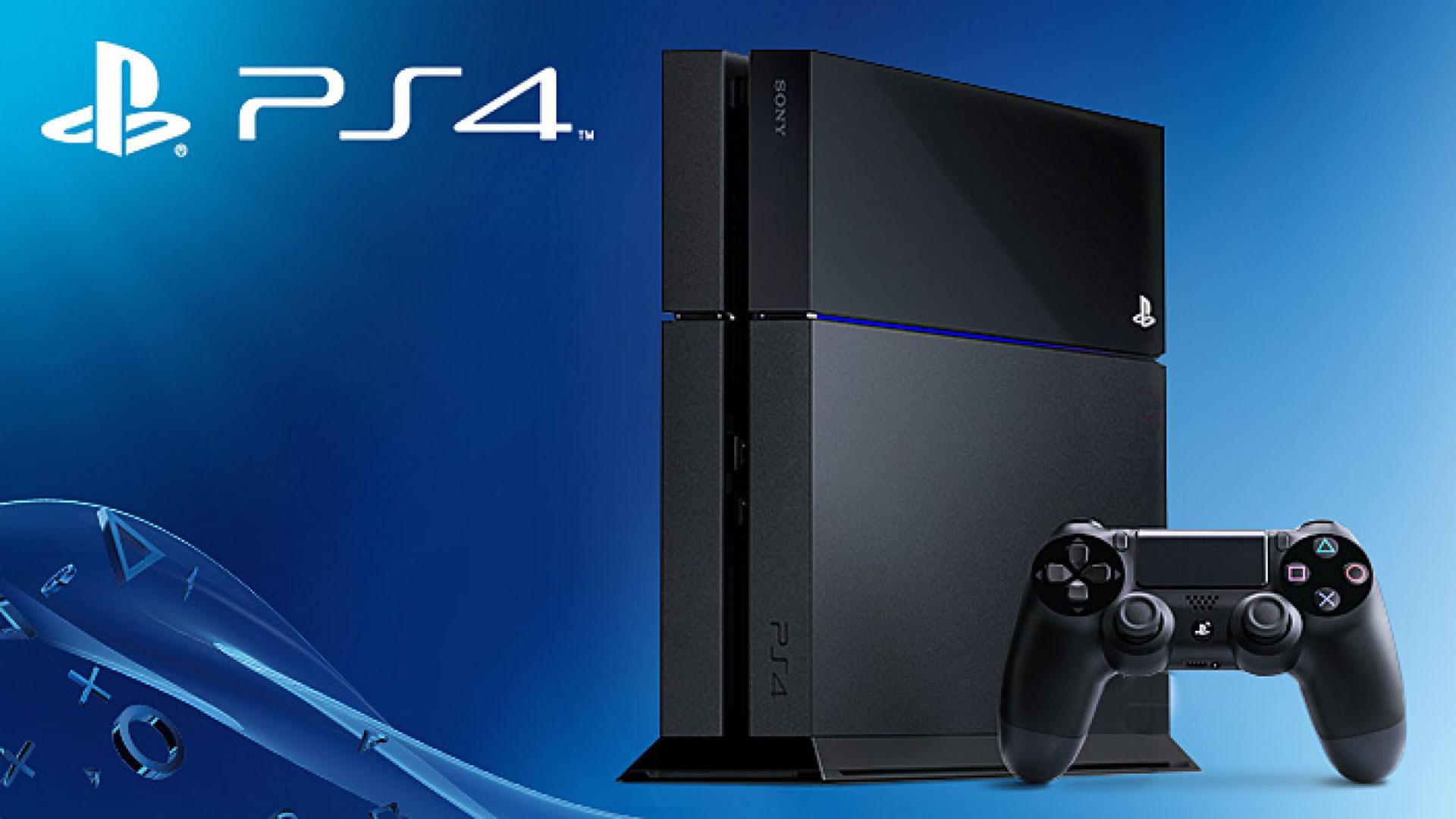 PlayStation 4 cerca de los 90 millones de unidades vendidas mundialmente