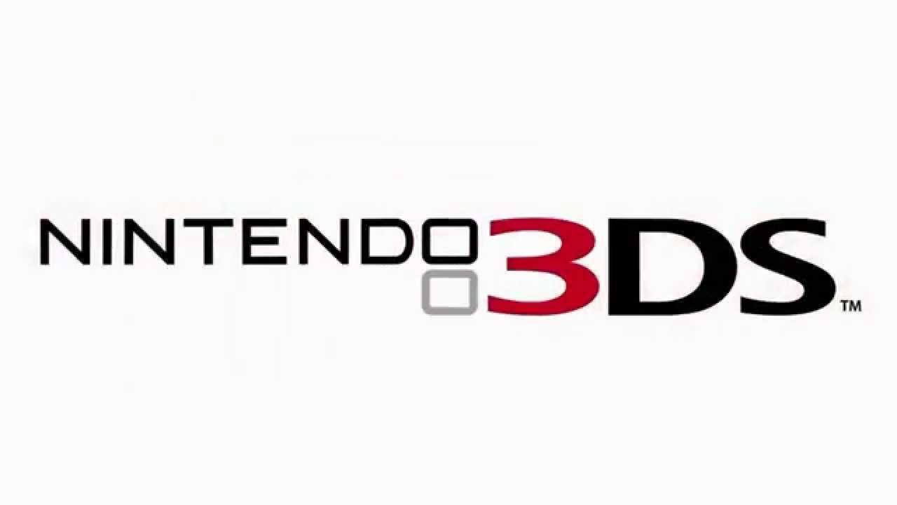 7 años cumple la Nintendo 3DS