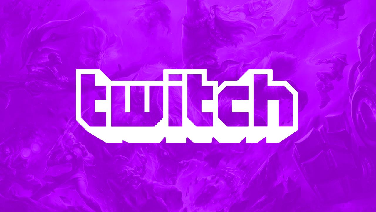 El gobierno ruso bloquea la página de Twitch