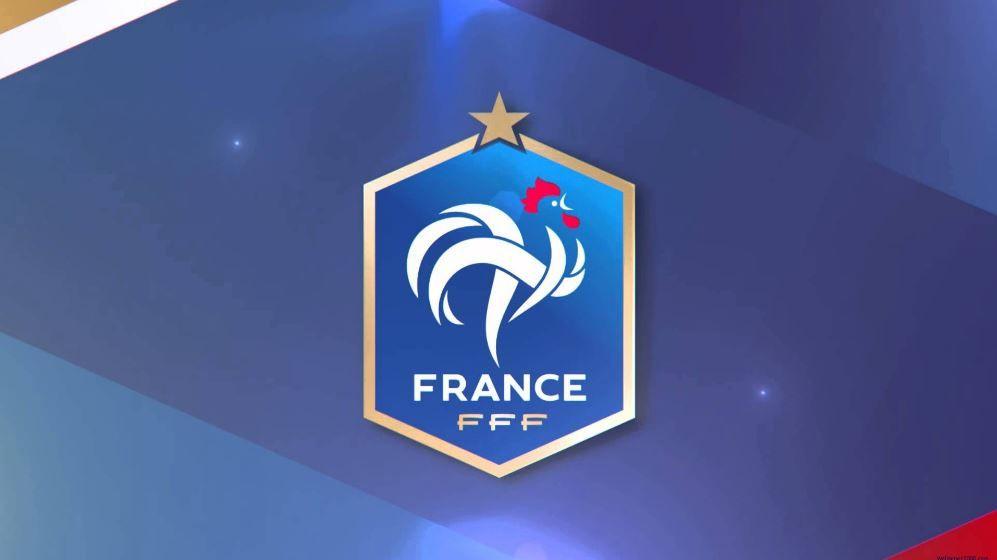 La Federación Francesa de Fútbol se une a los e-Sports