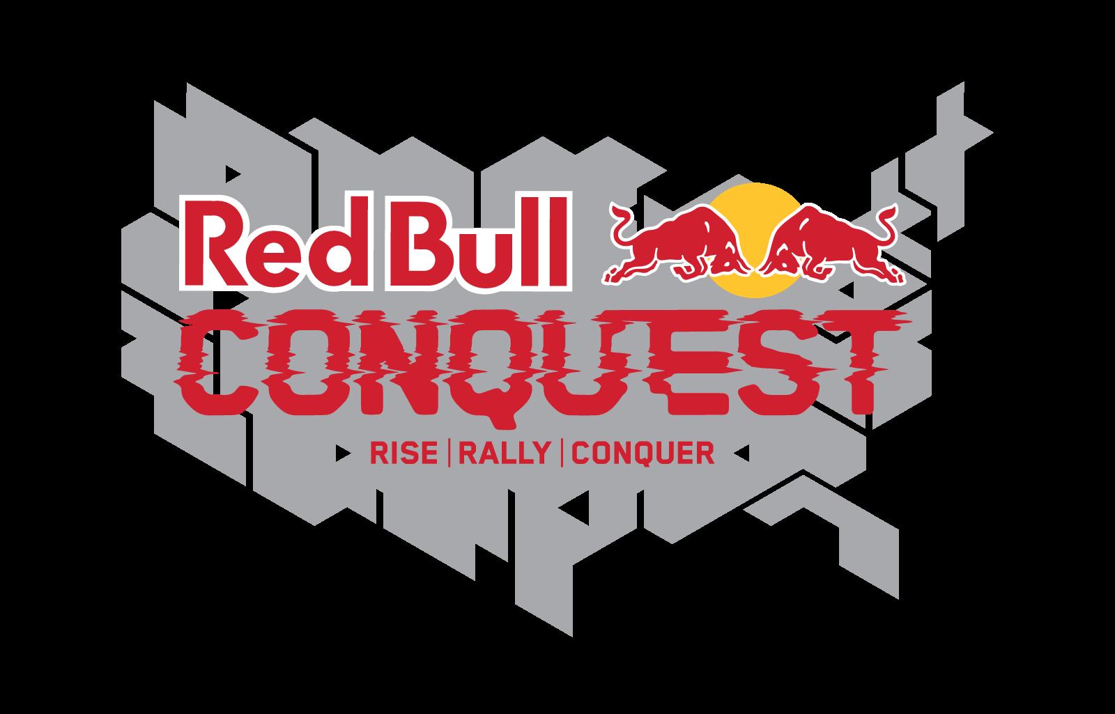 Ya hay mas informacion sobre el Red Bull Conquest