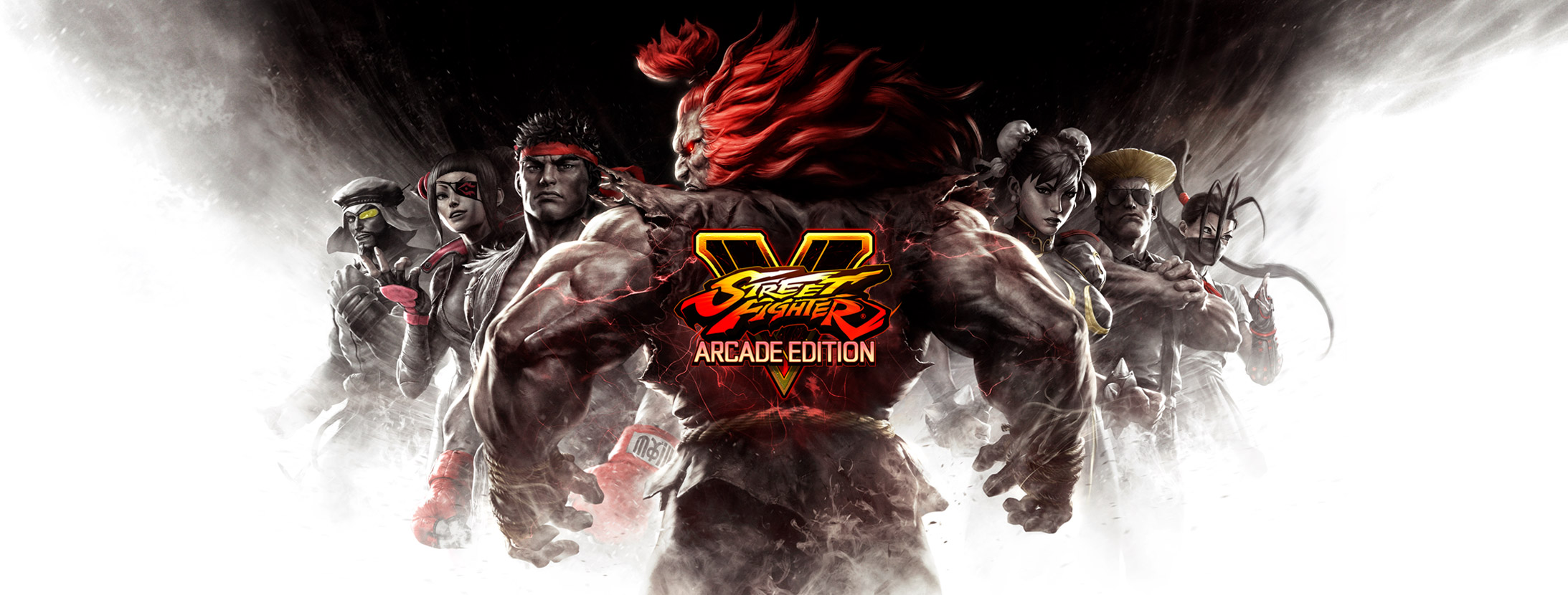 Latin America North One: El primer torneo en línea de la Capcom Pro Tour