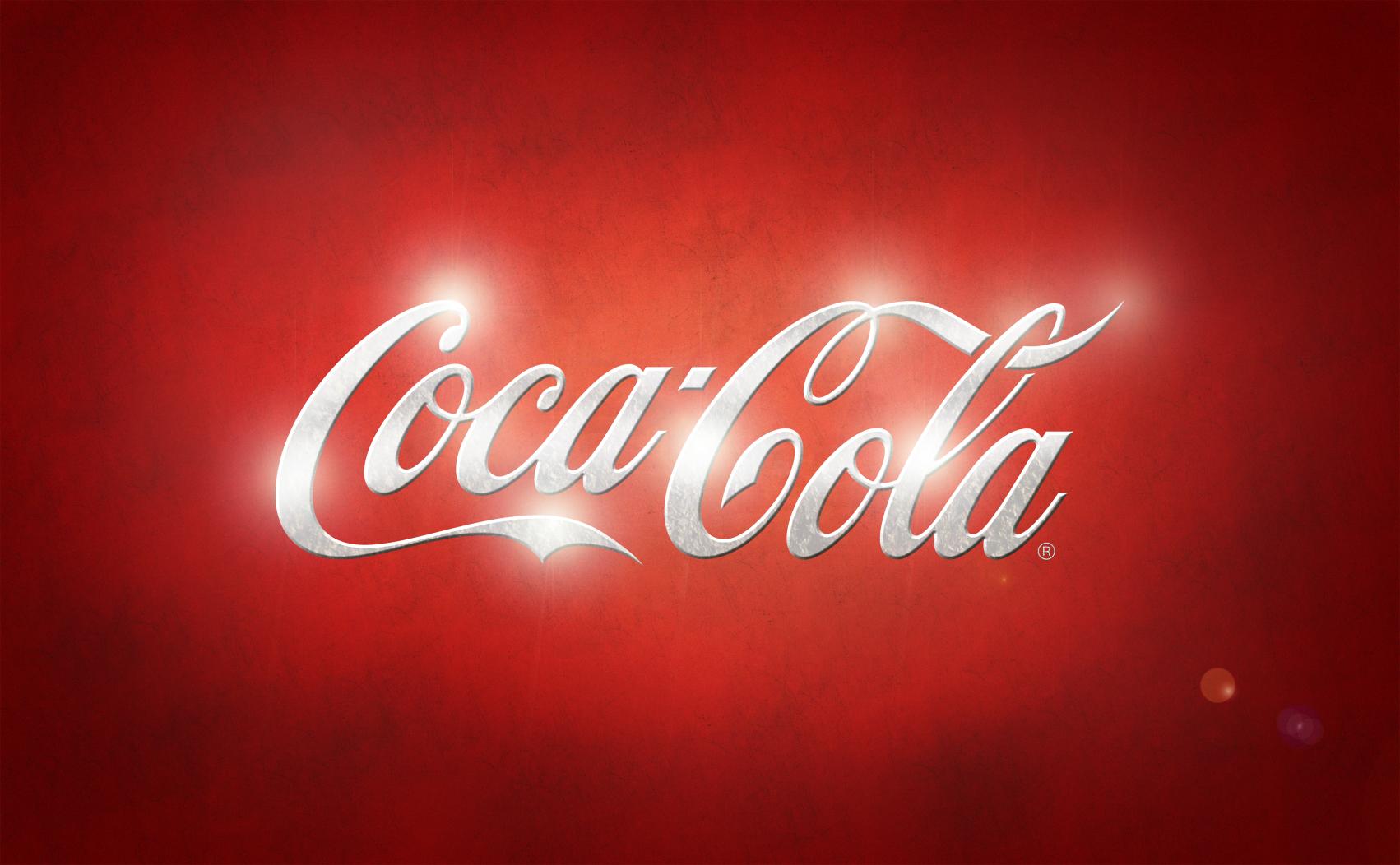 Coca-Cola patrocinará clasificatorios en Fifa 18