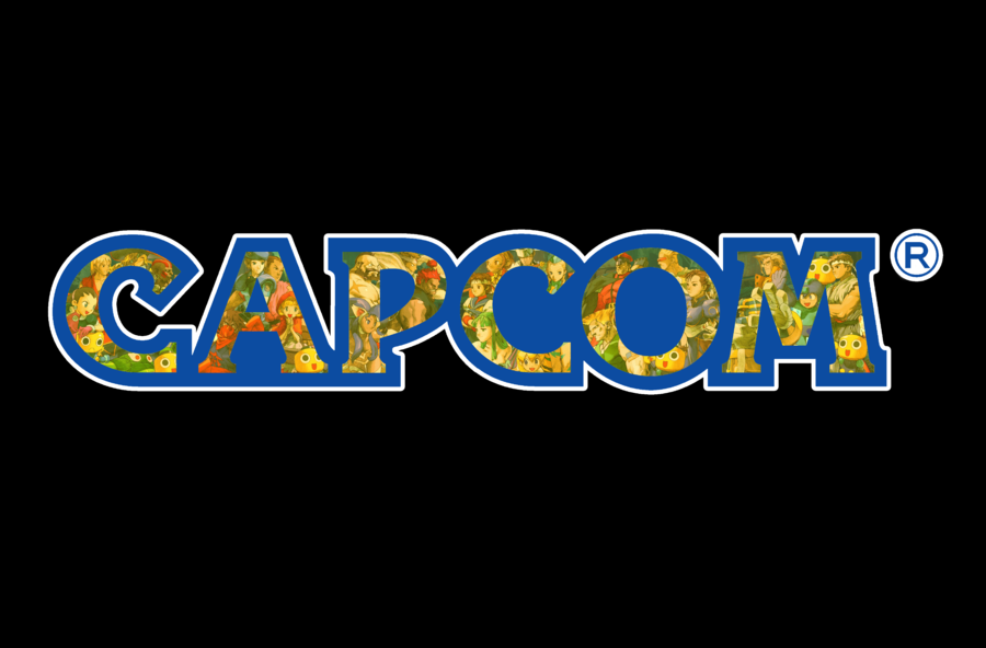 """Capcom lanzará dos juegos """"importantes"""" Antes de marzo del próximo año."""