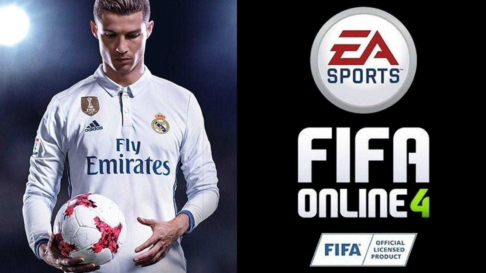 ¿Se la jugara el Real Madrid en e-Sports?