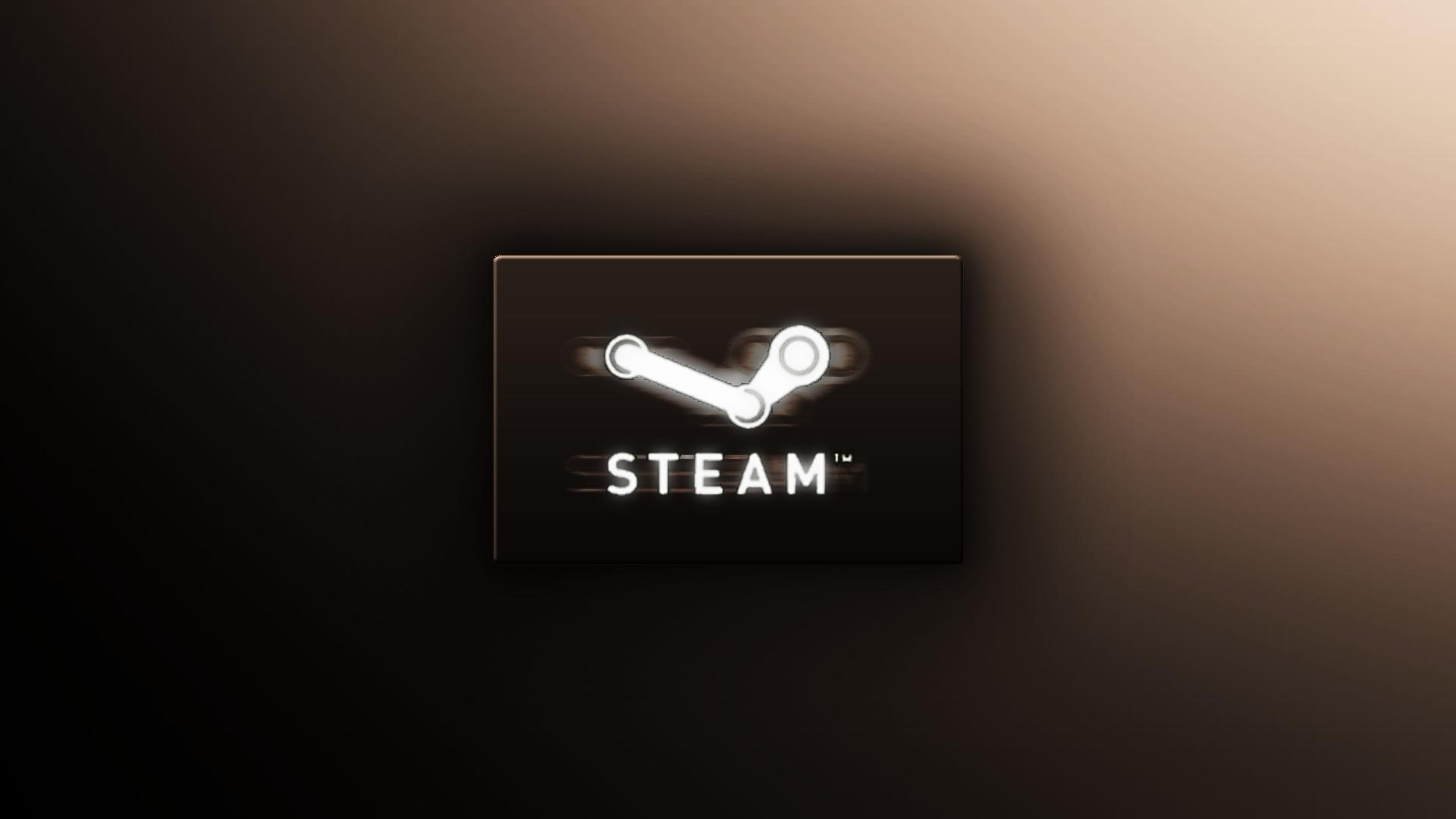 Se aproximan las ventas de verano en Steam