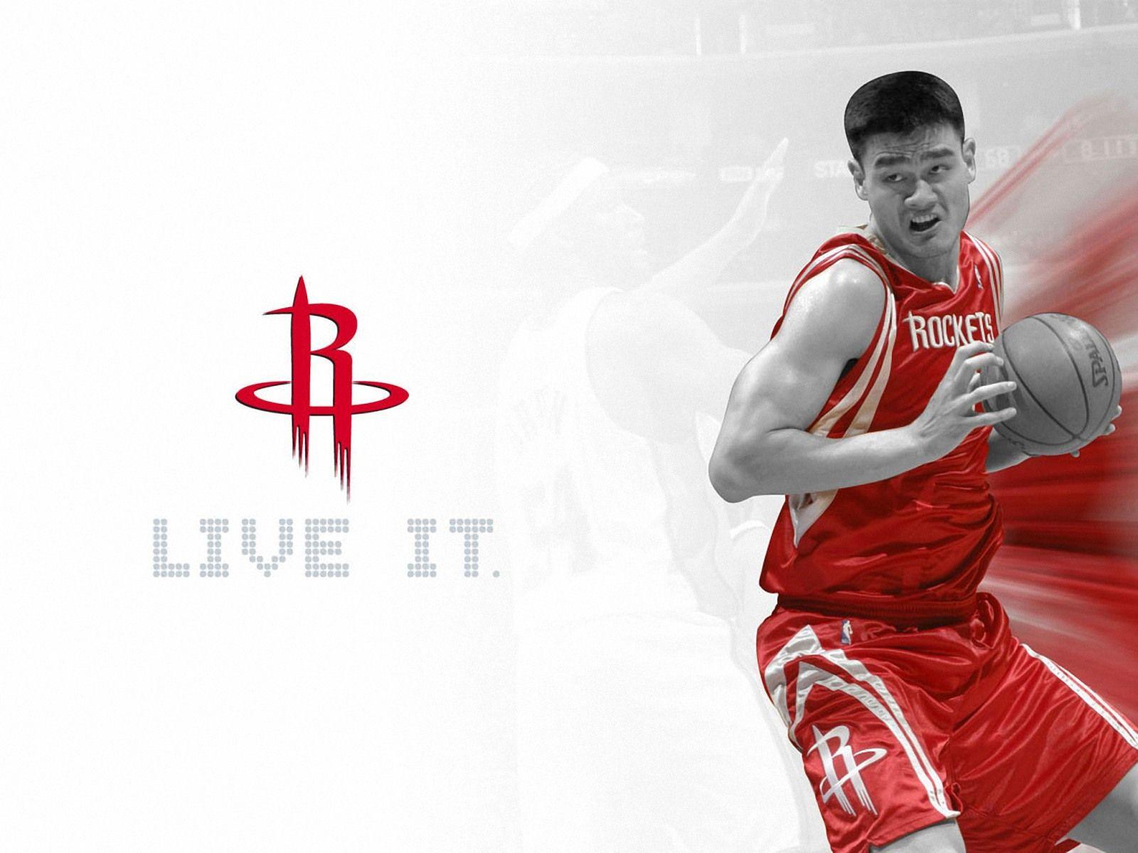 Yao Ming invierte en e-Sports