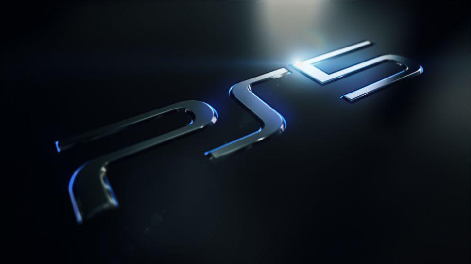 Última hora: Filtran supuestas fotos de la Playstation 5.
