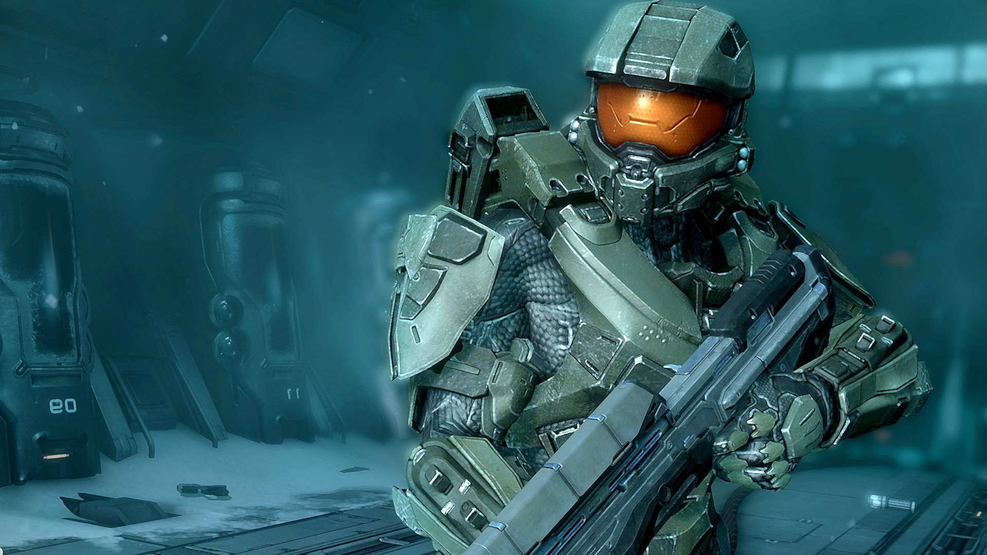 Microsoft: Halo estuvo a punto de ser descontinuada luego de la salida de Bungie