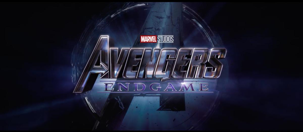 Mira el nuevo trailer de Avengers 4 OFICIAL