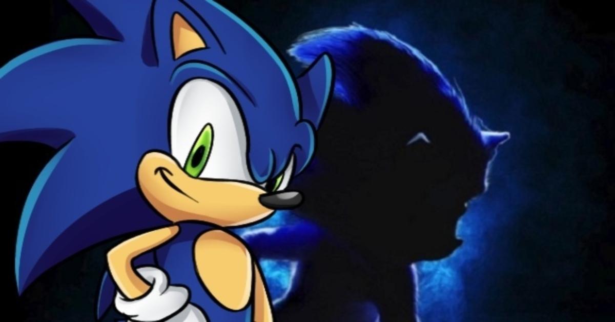 El creador de Sonic desconcertado por el diseño para la película