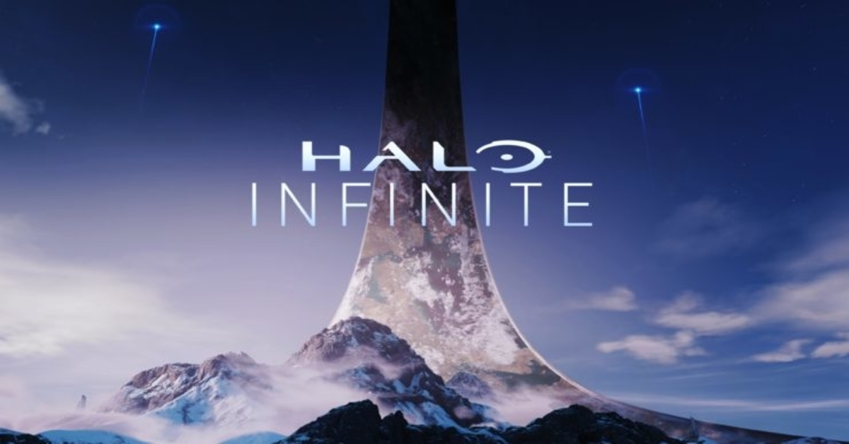 Confirmado multiplayer de 4 jugadores para Halo Infinite
