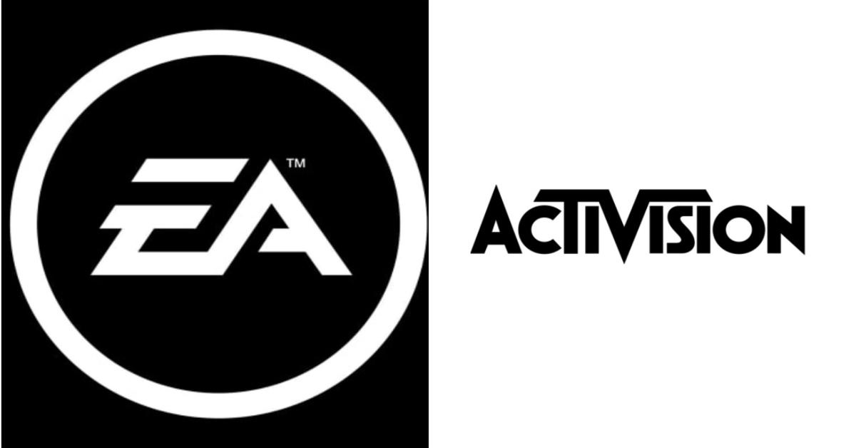 Presidentes de Activision y Electronic Arts en la lista de ejecutivos con sobresueldo en Estados Unidos