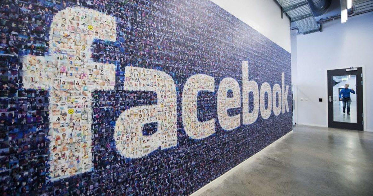 Facebook se encuentra bajo investigación criminal por compartir los datos de millones de personas con 150 empresas