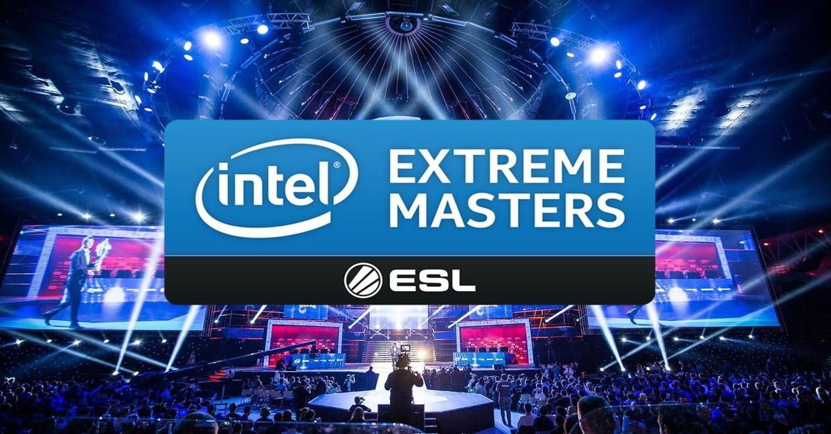 ESL: El IEM Katowice 2019 es el evento más visto y con mayor asistencia en la historia de los e-Sports