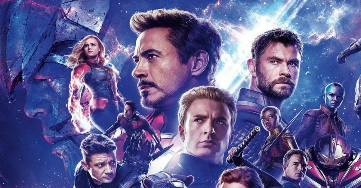 Jugador de League of Legends es supendido 3 días por dar spoilers de Avengers: Endgame