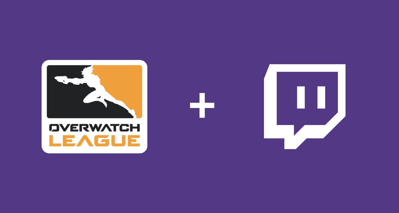 Los 10 canales de Twitch más vistos en abril 2019
