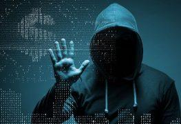 Hackers rusos antivirus