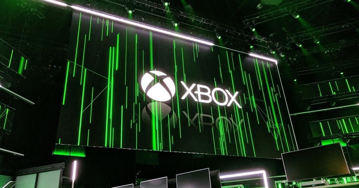 Rumor: La presentación de XBox para el E3 2019 podría haberse filtrado