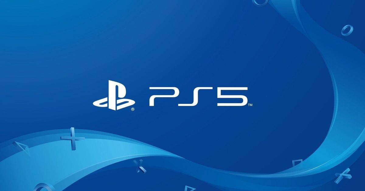 Última hora: Sony revela la fecha de salida de PlayStation 5