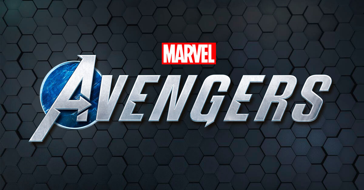 Revelado trailer y detalles de la trama de Marvel's Avengers
