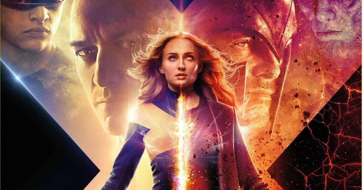 TOP 5: Cosas que debes saber antes de ver X-Men: Dark Phoenix