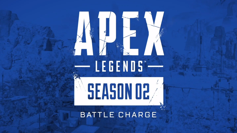 Apex Legends: Anunciadas algunas cosas nuevas que veremos en la temporada 2