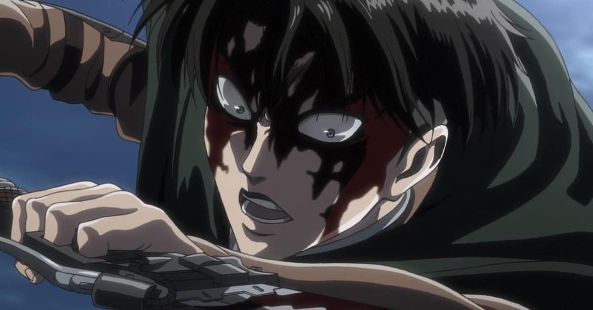 El capítulo 54 de Shingeki no Kyojin está siendo mal calificado a propósito