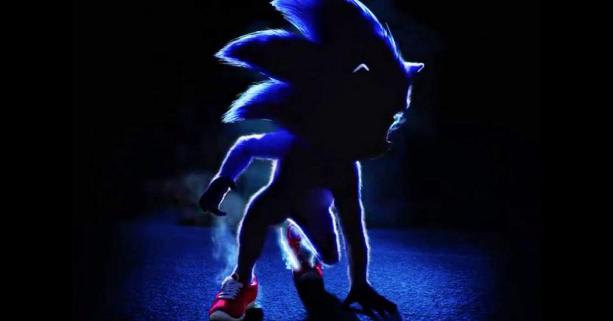 El productor de la película de Sonic asegura que el nuevo diseño encantará a los fans