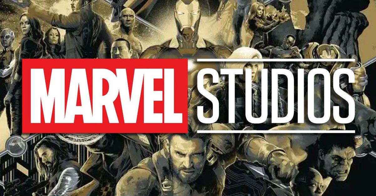 Marvel anuncia de manera oficial el inicio de la Fase 4