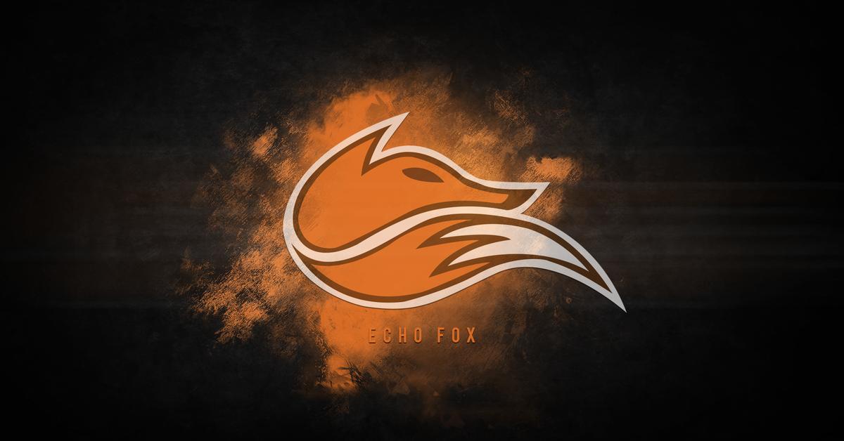 Echo Fox venderá su plaza en la League of Legends Championship Series