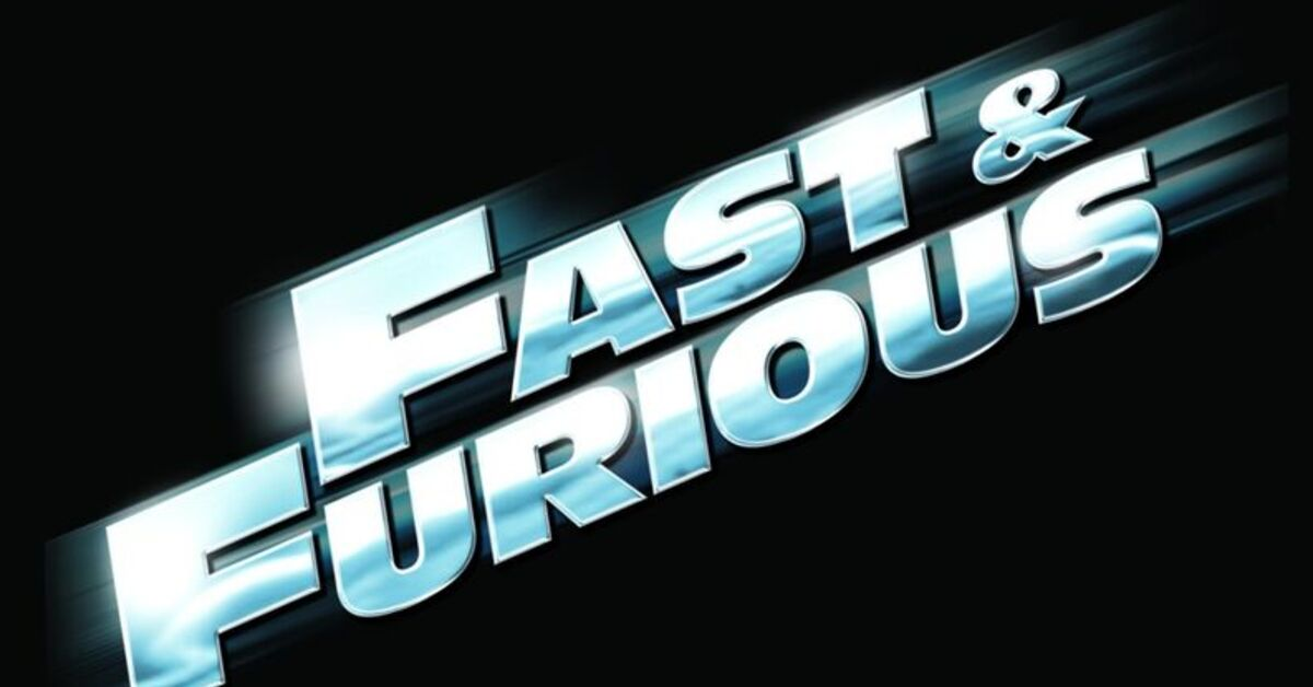 La franquicia de Fast & Furious podría llegar al espacio según su guionista
